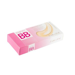 Сыворотка Super BB, упаковка (5 фл.*10 мл)